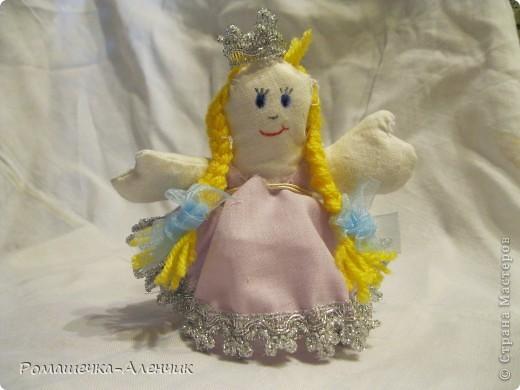 День принцесс фото 2
