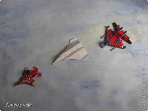 День морской авиации фото 1