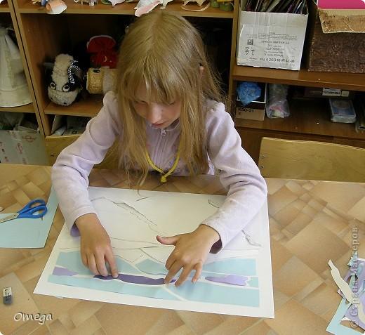 Просмотрели много фотографий с видами Байкала. Рододендрон очаровал - это неописуемая КРАСОТА и ВОСХИЩЕНИЕ! фото 2