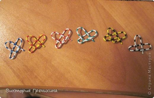 Очень повезло мне с праздником! Дракоша выдал мне 3 даты, среди которых я нашла свой день рождения! Я даже и не знала, что в этот день 2 интересных праздника - день скрепок и день информатики!  Вот такое вот оформление скрепки как закладки я увидела на сайте: http://nv-studio.com.ua/blog/master-klassi/zakladki-dlya-knig-svoimi-rukami.html фото 3