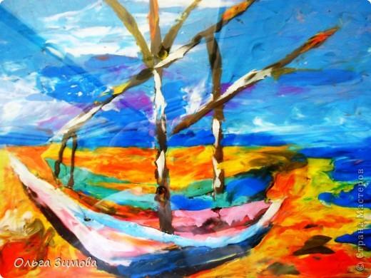 8 декабря ежегодно отмечают в южной Мексике праздник древней богини майя Ишчель. Этот дата  по сей день отмечается с процессиями и ритуалами, благословляющими поля и лодки. Она прославленна еще и под именем Повелительницы необыкновенной окружающей темноты, Повелительницы кровавых пятен, Повелительницы ночи, Всеохватывающей повелительницы.  фото 1