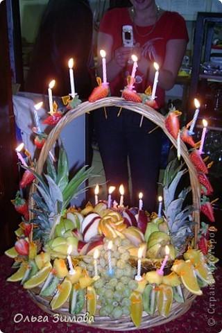 """Огонь в виде горящих свечей, лампад или светильников традиционно используется в мировых религиях как символ веры и противопоставление мраку безбожия. Огонь – непременный атрибут и популярнейшего индийского праздника Дивали. Первоначальное название Дивали – Дипавали. """"Дипа"""" - значит """"светильник"""", а """"бали"""" - """"много"""". Когда зажигают много светильников – это называется Дипавали. фото 9"""