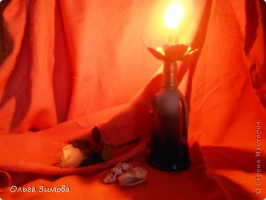 """Огонь в виде горящих свечей, лампад или светильников традиционно используется в мировых религиях как символ веры и противопоставление мраку безбожия. Огонь – непременный атрибут и популярнейшего индийского праздника Дивали. Первоначальное название Дивали – Дипавали. """"Дипа"""" - значит """"светильник"""", а """"бали"""" - """"много"""". Когда зажигают много светильников – это называется Дипавали. фото 5"""