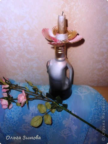 """Огонь в виде горящих свечей, лампад или светильников традиционно используется в мировых религиях как символ веры и противопоставление мраку безбожия. Огонь – непременный атрибут и популярнейшего индийского праздника Дивали. Первоначальное название Дивали – Дипавали. """"Дипа"""" - значит """"светильник"""", а """"бали"""" - """"много"""". Когда зажигают много светильников – это называется Дипавали. фото 6"""