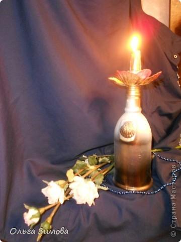 """Огонь в виде горящих свечей, лампад или светильников традиционно используется в мировых религиях как символ веры и противопоставление мраку безбожия. Огонь – непременный атрибут и популярнейшего индийского праздника Дивали. Первоначальное название Дивали – Дипавали. """"Дипа"""" - значит """"светильник"""", а """"бали"""" - """"много"""". Когда зажигают много светильников – это называется Дипавали. фото 8"""
