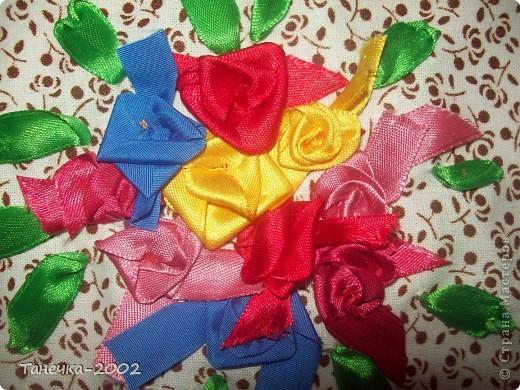 """1 декабря-День Рождение  сайта """"Страна Мастеров""""!!!!!!!!!!!!! Я дарю своему любимому сайту свое сердечко и цветы!!!!!!!!!!! Я хочу поздравить всех жителей нашей замечательной Страны,всех Пчелочек, Татьяну Николаевну!!!!!!!!!!!!!!!Желаю всем больших-больших творческих успехов!!!!!!!!!!!!!!!!!!!! фото 5"""