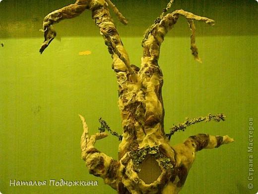 """""""Чудо дерево"""" фото 6"""