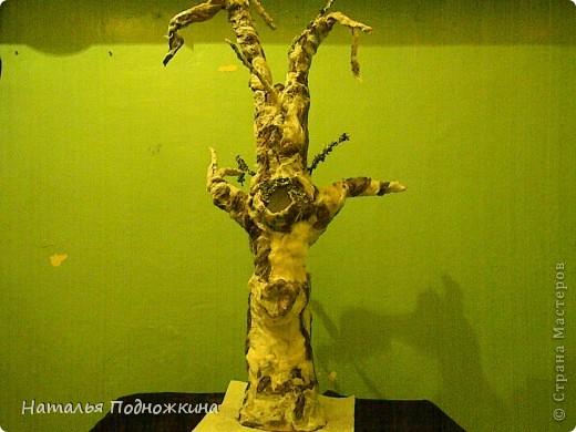 """""""Чудо дерево"""" фото 5"""