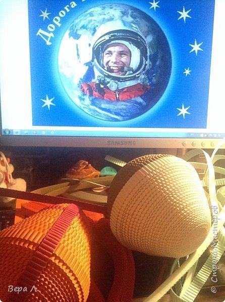 Я - собака-космонавт Стрелка. фото 3