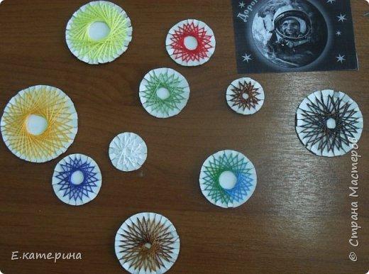 Солнечная система фото 6