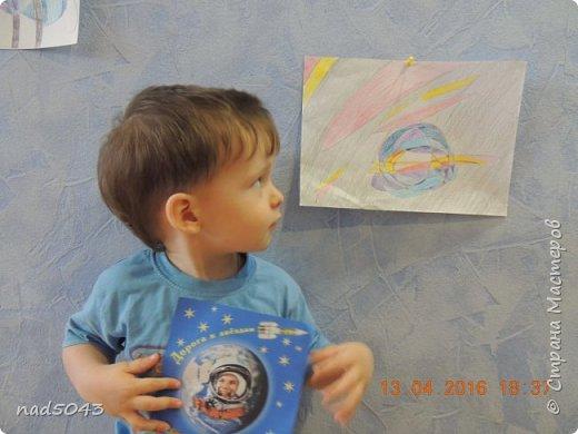 Сату́рн — шестая планета от Солнца. Он состоит в основном из газов и не имеет твёрдой поверхности.  фото 3