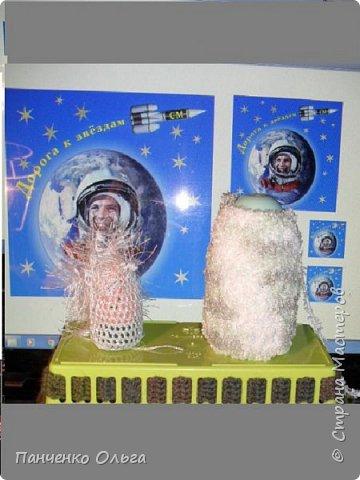 Здравствутйе! Когда то давно я побывала на одной необычной планете. А сейчас благодаря конкурсу у меня есть замечательная возможность повторить своё путешествие и я приглашаю Вас на экскурсию. Итак, мы отправляемся! Наш курс: Литературная Вселенная Галактика Научной Фантазии Созвездие Г.Бима Пайпера. Планета: Заратуштра  Первые Исследователи рекомендовали  эту планету для  добычи открытых там залежей Солнечника, похожего на драгоценные камни и сияющего мягким светом от тепла человеческого тела. фото 6