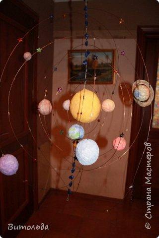 По порядку все планеты Назовёт любой из нас: Раз - Меркурий, Два - Венера, Три - Земля, Четыре - Марс. Пять - Юпитер, Шесть - Сатурн, Семь - Уран, За ним - Нептун. Он восьмым идёт по счёту. А за ним уже, потом, И девятая планета Под названием Плутон. фото 9