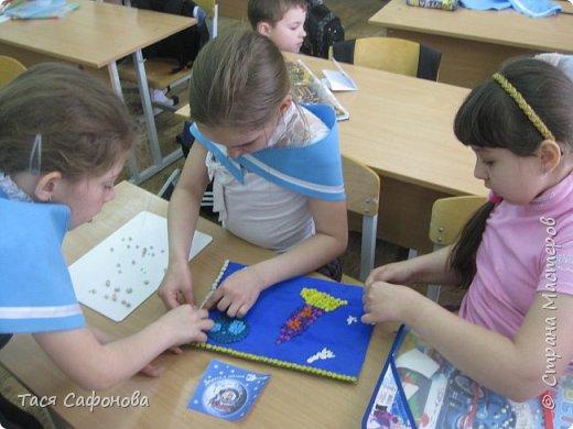 55 лет отделяет нас от великого подвига Юрия Гагарина. фото 8