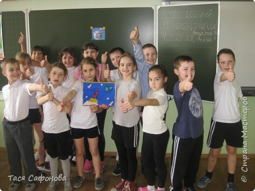 55 лет отделяет нас от великого подвига Юрия Гагарина. фото 11