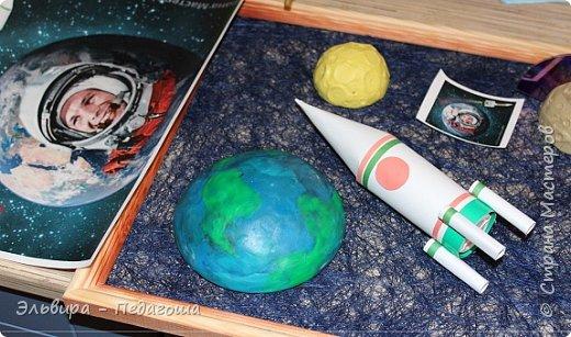 Космические просторы фото 12