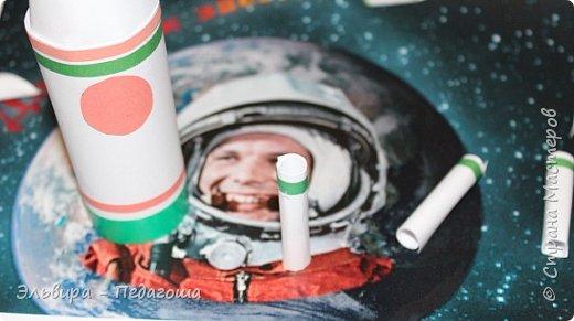 Космические просторы фото 10