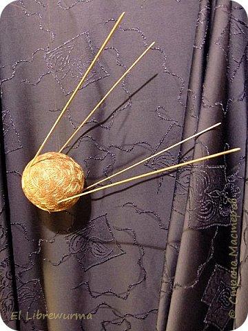 Летит, летит в небе первый в мире спутник. Его так и назвали — Спутник-1. фото 5
