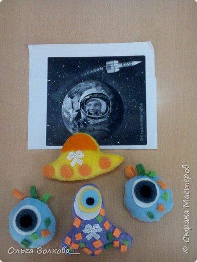 "К нам прилетели инопланетяшки с планеты ""Чебоксария""!!! Прием-прием!!! фото 11"