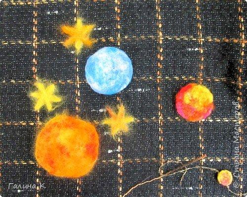 Тайны космоса фото 2