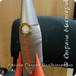 Ракета Юю фото 1