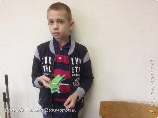 Кравченко Макар, Космолет фото 6
