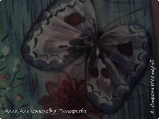 Лето. Солнце. Красивые яркие цветы на Кулундинской равнине. Вот и бабочка. Летит она, словно бы неохотно, еле-еле взмахивает крыльями, часто опускается  вниз для отдыха. Это  аполлон. У нее   белые крылья, прозрачные по краям, украшенные  крупными округлыми пятнами. На передних крыльях они черные, а  на задних - красные с черной оконтовкой. Это самая больша бабочка в Европейской части России. Размах ее крыльев достигает 10 сантиметров.        Крупная, светлого цвета, она видна издали. Названа  так в честь греческого бога света, покровителя искусств и предводителя девяти муз. Может, и названа она в честь  одного из богов из-за своей красоты и оттого, что любит жить  поближе к солнцу.  И ,как любимица богов , капризна и чувствительна к солнцу. Ест только тогда, когда светит солнце. Стоит ему зайти за облака - все, даже гусеницы есть отказываются и спускаются с растений на землю.      Бабочки, как и цветы,  вызывают искреннее восхищение своей красотой.      Мифы, притчи, легенды про бабочку можно найти в истории практически всех народов. В основном, бабочка - символ  жизни, любви, души и счастья.  В Древней Греции верили, что бабочка и душа - одно и то же. В Китае бабочка символизирует бессмертие. Японские древние поверья символизируют, сравнивают бабочку с молоденькой девушкой,  не обремененной заботами. Две бабочки, порхающие рядом, - это счастье семейное.  В Древней Мексике очень почитали Бога  Весны, Любви и Растительности. Изображая его, рядом всегда рисовали бабочек, символизируя расцвет природы. В христианстве стадии развития бабочки олицетворяют жизнь, смерть и воскресение, поэтому  бабочка иногда излбражается в в руке младенца Христа. Это символ возрождения и воскресения души.     Бабочки  как наши сокровенные мечты. Кому же не хочется быть красивым, свободным, окрыленным счастьем! Они напоминают нам, что жизнь быстротечна. Зачем же тратить ее на уныние? Принимайте  каждый день, как подарок, радуйтесь и дарите радость другим!  Источники: 1. Легенды и интересны