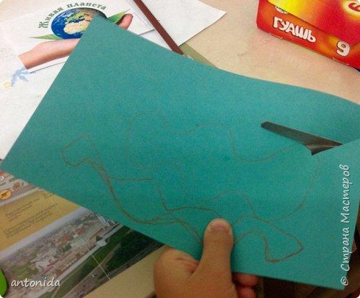 Хотим представить вам рыбку Ленок фото 7