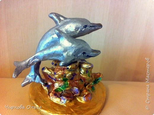 У большинства людей дельфины вызывают чувство необъяснимого восторга, искренности и нежности. Человек, хоть раз увидевший дельфинов, на всю жизнь влюбляется в этих удивительных животных.   фото 13