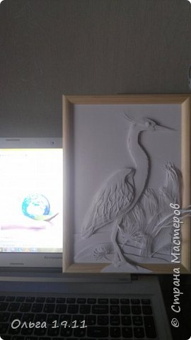 Серая цапля - санитар водоёмов. ( http://animalreader.ru/seraya-tsaplya-sanitar-vodoemov.html)  Вес взрослой серой цапли достигает 1,5 кг, а некоторые экземпляры вырастают и до 2 кг. Размах крыльев птицы составляет 1,5 – 1,75 м, а длина тела до 102 см. фото 15