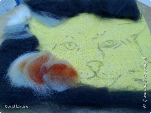 Знакомьтесь - рысь обыкновенная или европейская. Окраска меха очень разнообразна по цвету (от пепельно-голубой до красно-рыжей) и характеру пятнистости - от одноцветной до резко пятнистой, конец хвоста чёрный. От каракала отличается длинным мехом, коротким хвостом, более короткой головой, наличием на щеках баков. От других крупных кошек - коротким хвостом, от мелких кошек - размерами. Географическая изменчивость окраски и размеров очень велика, охотники и пушники выделяют несколько кряжей, описано много форм, из которых реальными признаются около 13 подвидов, на территории бывшего СССР обитают 8. фото 5