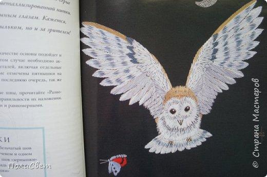 В народе филин считается самой умной птицей. Это символ мудрости, олицетворение знаний, человеческого опыта ,означающий то, что люди не должны ничего предпринимать опрометчиво, а прежде   чем что-то делать, должны хорошо и спокойно подумать.   Поэтому творческие люди часто используют образ мудрой птицы в своих работах. Новый конкурс подстегнул и заставил задуматься..... Вот такой филин появился у меня в результате творческих исканий....  Вот такой филин появился у меня  фото 2