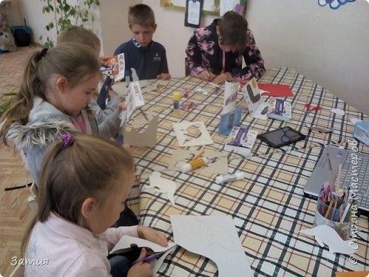 Речная выдра занесена в Красную книгу Республики Татарстан, и России в целом. фото 4