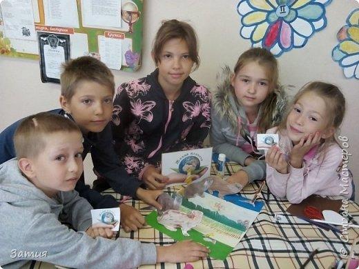 Речная выдра занесена в Красную книгу Республики Татарстан, и России в целом. фото 7