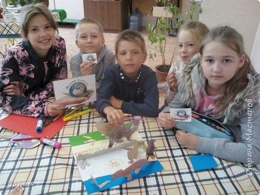 Речная выдра занесена в Красную книгу Республики Татарстан, и России в целом. фото 8