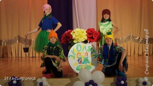 Василёк – травянистое растение семейства сложноцветных. Существует свыше 500 видов, в России произрастает около 180 видов. 7 видов василька находятся в Красной книге России (один из них василёк Талиева с жёлтыми цветками). На Ямале встречается один из видов - василёк синий. фото 12
