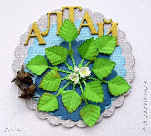 Рогульник плавающий, или Водяной орех плавающий, или Чили́м или Чёртов орех  — однолетнее водное растение, происходящее из южных районов Евразии и Африки. У нас он растет на Манжерокском озере.  Красивые розетки листьев, складывающиеся в причудливый резной узор, скромные цветочки и съедобный плод, который обладает лечебными свойствами. Плоды в давние времена широко употреблялись в пищу, но сейчас их использование сократилось, или забыто вообще. Водяные орехи найдены в постройках каменного века. Размеры запасов говорят о том, что растение играло роль, аналогичную роли картофеля в наше время. Раскопки показывают, что на Руси в X—XII веках употребление водяных орехов было очень широко распространено. Их ели, как каштаны, или сушили, толкли и добавляли в муку.  фото 1