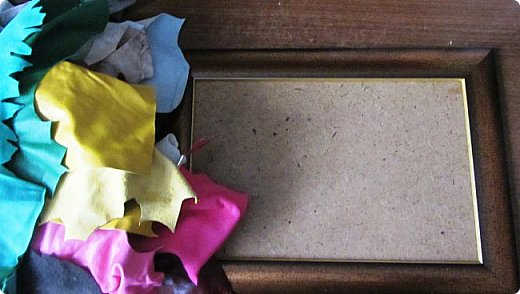 Петушок золотой гребешок. Рано встает, голосисто поет. фото 2