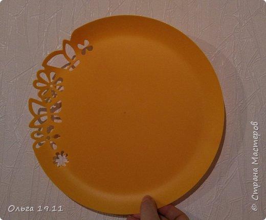 Петушок золотой гребешок фото 9