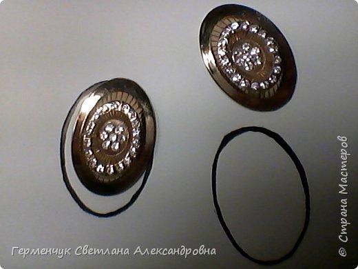 Для изготовления Осеннего петуха использовала 3 метелки для сбора пыли (только новые). фото 4