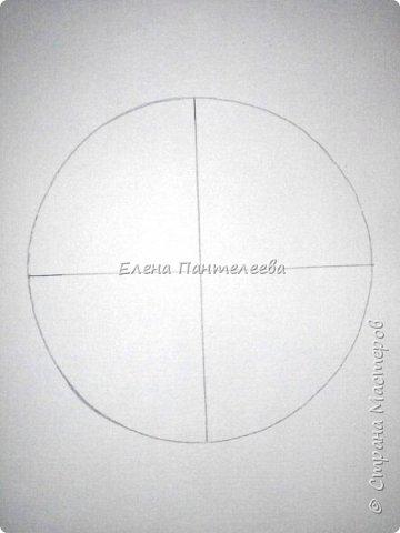Предлагаю нарисовать новогодний портрет символа 2017 года- петуха. фото 2