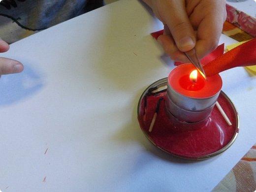 Портрет петушка. Огненный петушок. фото 12