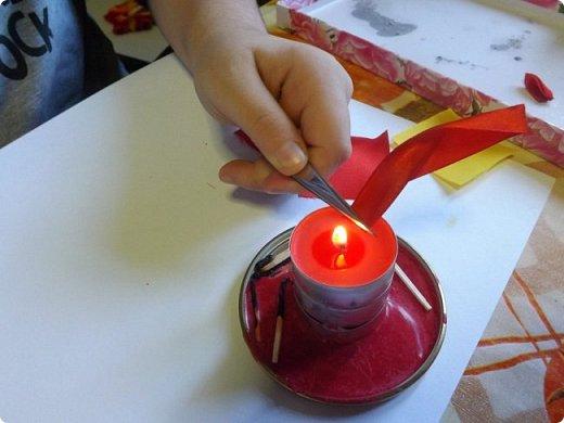 Портрет петушка. Огненный петушок. фото 14
