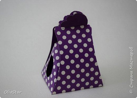 Данный петушок - это упаковочка для киндер-сюрприза или просто для маленького подарка. Такой петушок думаю, может  сторожить подарки под ёлкой или гордо висеть на ней, как символ наступающего года. фото 6