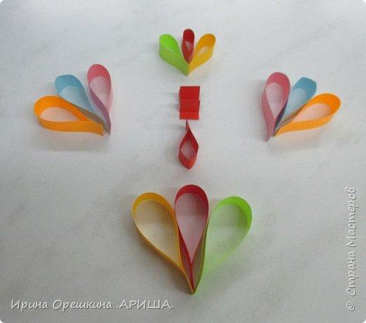 Ёлочная игрушка ПЕТУШОК фото 9