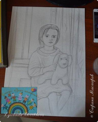 Любимая игрушка детства фото 6