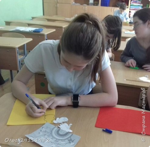 А у нас Белоснежка-немка))) фото 7