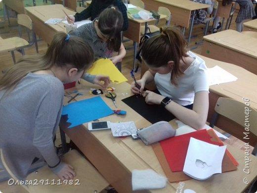 А у нас Белоснежка-немка))) фото 3