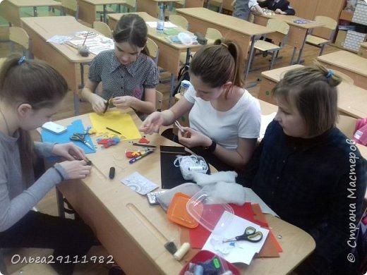 А у нас Белоснежка-немка))) фото 4