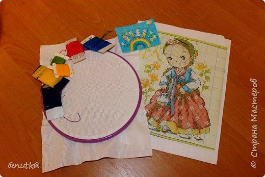 Вот и моя конкурсная работа!Обожаю Южную Корею!Особенно её историю,вот и решила создать картины и саше с такими милыми девочками в национальных корейских нарядах - ханбок. Ханбок — национальный традиционный костюм жителей Кореи. Ханбок часто шьют из ярких одноцветных тканей, это одежда для официальных и полуофициальных приёмов, фестивалей и празднеств. фото 3